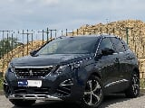 Photo Peugeot 3008 GT Line / Full LED / Grip Cont