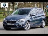 Photo BMW Serie 2 218 d Gran Tourer Autom. 7 Zitpl
