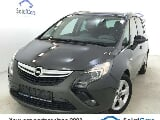 Photo Tweedehands / opel (€7400, -excl....