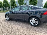 Photo Volvo S60 2.0 T5 Momentum Geartronic