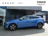 Photo Volvo V40 Standkachel D3 Geartronic Polar+ Sport