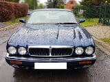 Photo Jaguar XJ6 4.0i Sport Essence