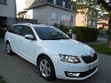 Photo Skoda octavia 1.6 cr tdi // dsg // pack sport...