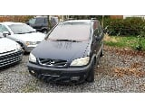 Photo Tweedehands / opel 2.0 DI 16V Elegance