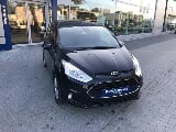 Photo Ford B-Max occasion Noir 23637 Km 2015 11.900 eur
