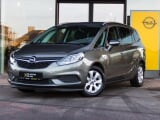 Photo Opel zafira essence 2017