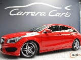 Photo Mercedes-benz cla 200 d*/pack...