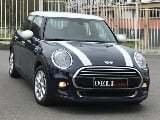Photo Mini cooper d 1.5 D Automatique Cuir Sport Clim...