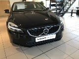 Photo Volvo V40 Edition T2