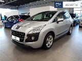 Photo Peugeot 3008 1.6 HDi Active FAP, SUV/4x4,...