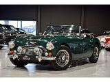 Photo Austin Healey MK III 3000*ORIGINAL CAR*,...