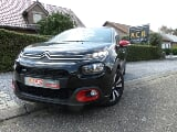 Photo Citroen C3 1.2 PureTech Shine...