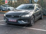 Photo VOLVO V60 Diesel 2019