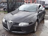 Photo Alfa romeo gt 1.9 jtd