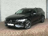 Photo Volvo V60 Momentum D3 AUTOMAAT