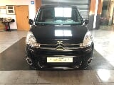 Photo Citroen Berlingo 1.6e-HDI Millenium! Garantie...