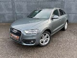 Photo Tweedehands / audi 2.0 tdi quattro s tronic *...