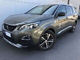 Photo Peugeot 5008 - 2019 1.2 PureTech GT Line...