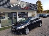 Photo Citroen C4 occasion 106000 Km 2014 7.500 eur