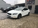 Photo Volvo V40 2.0 d2 navi euro 6