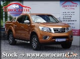Photo Nissan Navara NP300 2.3 190 cv | navi | camera...