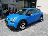 Photo Citroen C3 New BlueHDi Feel S&, Berline,...