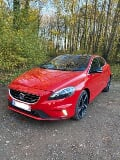 Photo Volvo V40 2.0 D3 R-Design