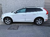 Photo Volvo XC60 2.4 D3 AWD R-design Geartronic...