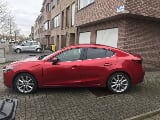 Photo Mazda 3 Skycruise 2.0i 120pk (88kw) 2017