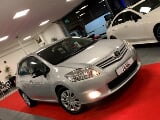Photo Used Toyota Auris 2.0 d-4d luna dpf * excellent...