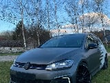 Photo Tweedehands / volkswagen 1.4 tsi phev gte bmt...