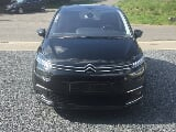 Photo A vendre: Citroën C4 Picasso Exclusive 1,6HDI...