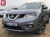 Photo Nissan X-Trail 1.6 dCi 2WD Tekna 7pl....