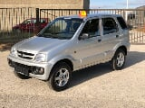 Photo Daihatsu Terios 1.3i 16v Plus Limited...