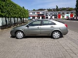 Photo Nissan Primera 1.9 dCi Limited Edition