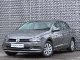 Photo Volkswagen polo essence 2019