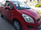 Photo Suzuki Splash 1.2i GLS Airco 29000KM! 0473/877...