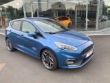 Photo Ford fiesta essence 2019