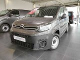 Photo Citroen Berlingo VAN | GPS | parkeersensoren...
