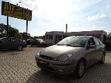 Photo Used Ford Focus 1.8 diesel // - btob // carpass...