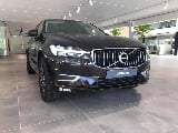 Photo Volvo XC60 D4 Inscription Geartronic aut....