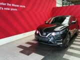 Photo Nissan qashqai essence 2019