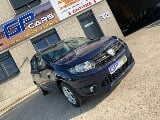 Photo Dacia Sandero 0.9 TCe Laureate garantie 12...