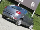 Photo Seat Ibiza occasion Gris 45270 Km 2012 6.990 eur
