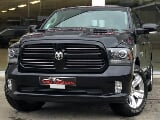 Photo Dodge ram 5.7i 400cv hemi sport lpg prix tvac...