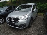 Photo Peugeot Partner 1.6 BlueHDi Active EURO 6B,...