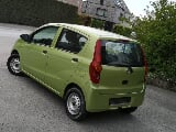 Photo Daihatsu Cuore 1.0 Essence 2008 5portes