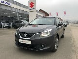 Photo Suzuki Baleno 1.2i GL / GARANTIE USINE 4 ANS,...