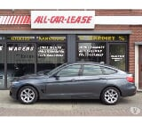 Photo BMW 318 d Gran Turismo 136 PK - PDC, leder,...