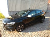 Photo Volvo V40 2.0 D2 R-Design